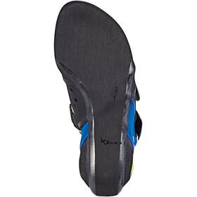 Ocun Ozone Plus Climbing Shoes